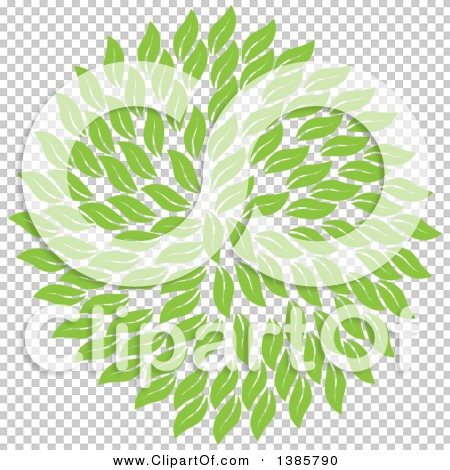 Transparent clip art background preview #COLLC1385790