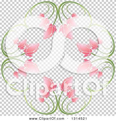 Transparent clip art background preview #COLLC1314521