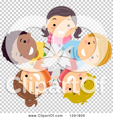 Transparent clip art background preview #COLLC1291805