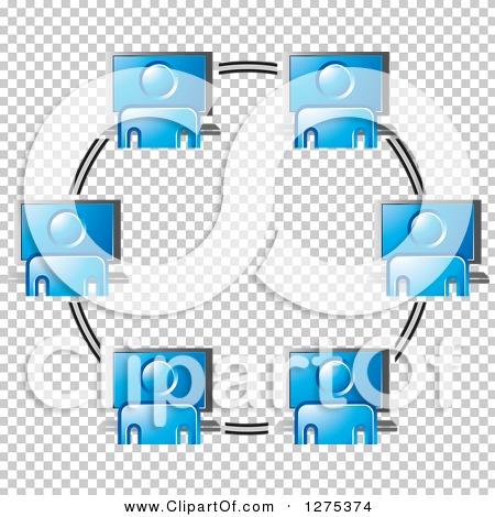 Transparent clip art background preview #COLLC1275374