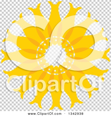 Transparent clip art background preview #COLLC1342938