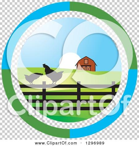 Transparent clip art background preview #COLLC1296989