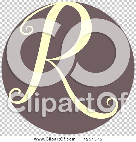 Transparent clip art background preview #COLLC1251575