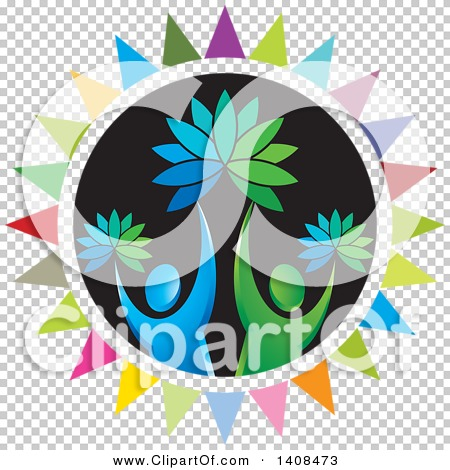 Transparent clip art background preview #COLLC1408473