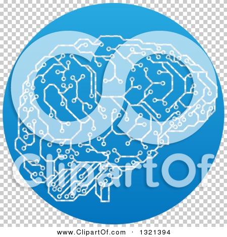 Transparent clip art background preview #COLLC1321394