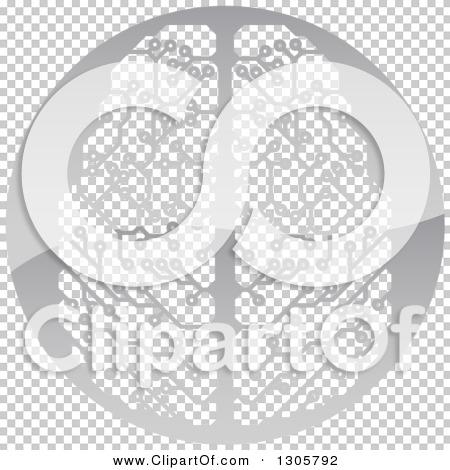 Transparent clip art background preview #COLLC1305792