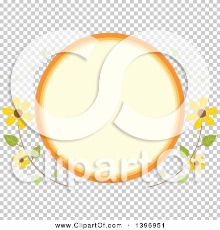 Transparent clip art background preview #COLLC1396951