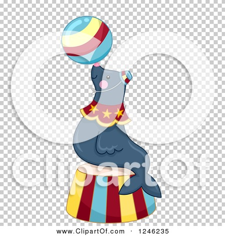 Transparent clip art background preview #COLLC1246235