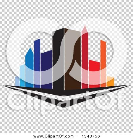 Transparent clip art background preview #COLLC1343756