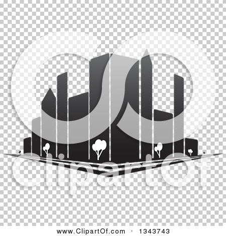 Transparent clip art background preview #COLLC1343743