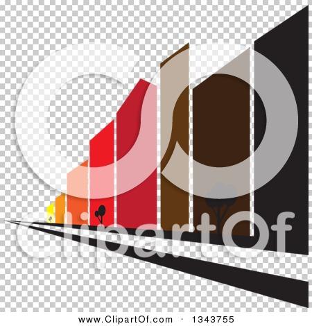 Transparent clip art background preview #COLLC1343755
