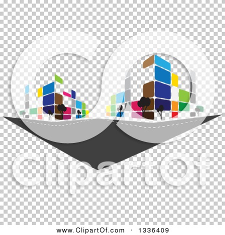 Transparent clip art background preview #COLLC1336409