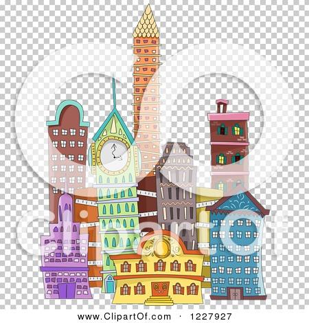 Transparent clip art background preview #COLLC1227927