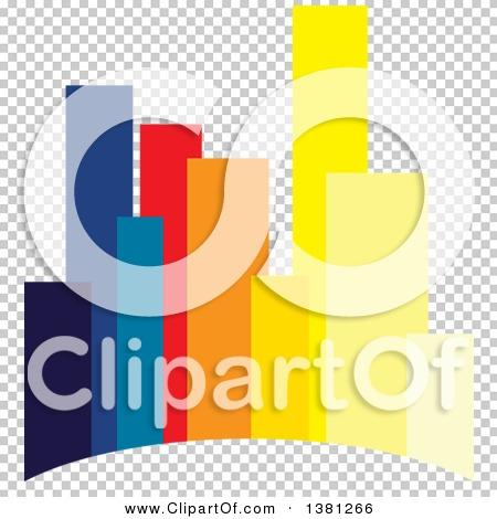 Transparent clip art background preview #COLLC1381266