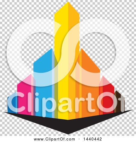 Transparent clip art background preview #COLLC1440442
