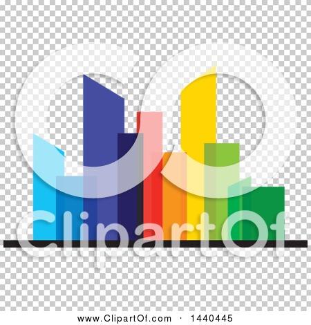 Transparent clip art background preview #COLLC1440445