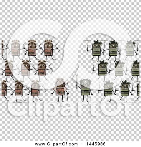 Transparent clip art background preview #COLLC1445986