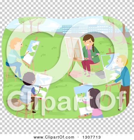 Transparent clip art background preview #COLLC1307713