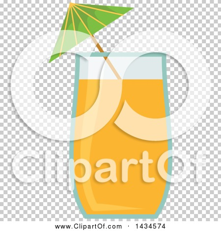 Transparent clip art background preview #COLLC1434574