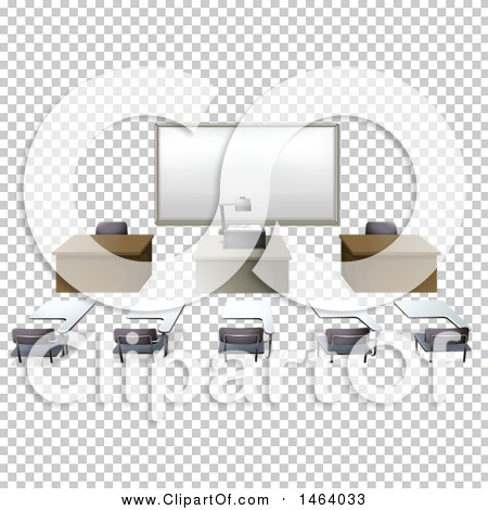 Transparent clip art background preview #COLLC1464033