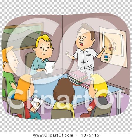 Transparent clip art background preview #COLLC1375415