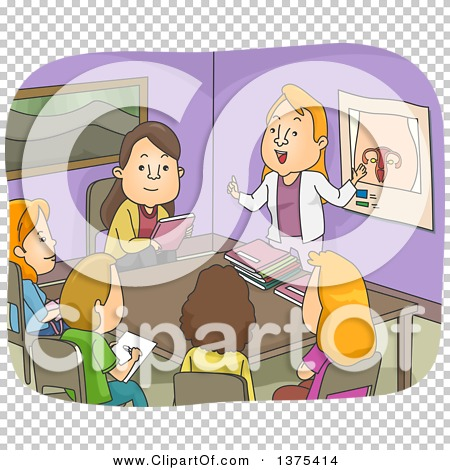 Transparent clip art background preview #COLLC1375414
