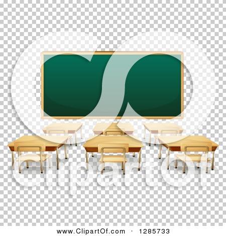 Transparent clip art background preview #COLLC1285733