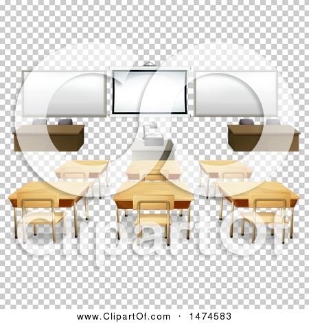 Transparent clip art background preview #COLLC1474583