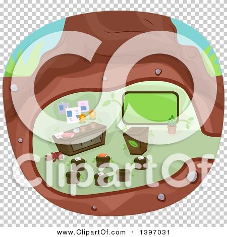 Transparent clip art background preview #COLLC1397031