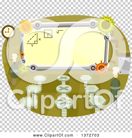 Transparent clip art background preview #COLLC1372703