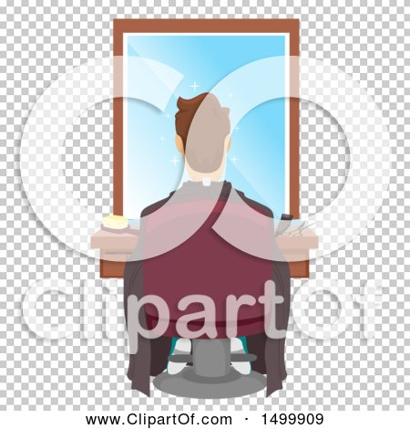 Transparent clip art background preview #COLLC1499909
