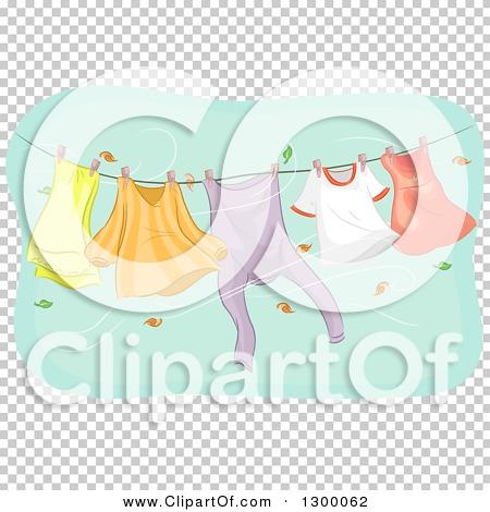 Transparent clip art background preview #COLLC1300062