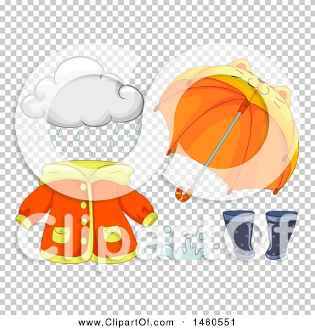 Transparent clip art background preview #COLLC1460551