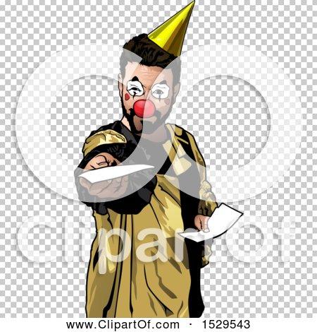 Transparent clip art background preview #COLLC1529543
