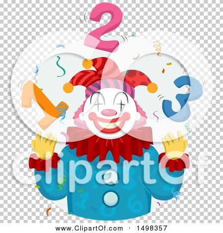 Transparent clip art background preview #COLLC1498357