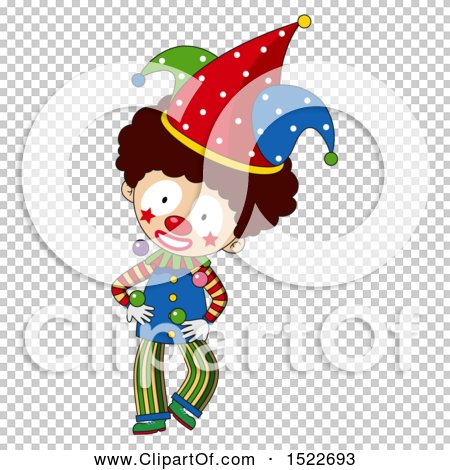 Transparent clip art background preview #COLLC1522693