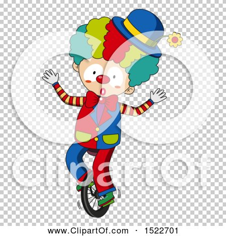 Transparent clip art background preview #COLLC1522701