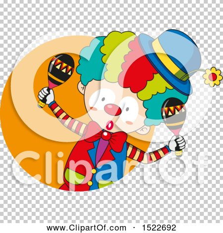 Transparent clip art background preview #COLLC1522692