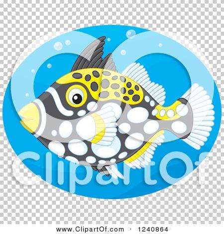 Transparent clip art background preview #COLLC1240864