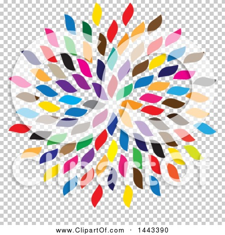 Transparent clip art background preview #COLLC1443390