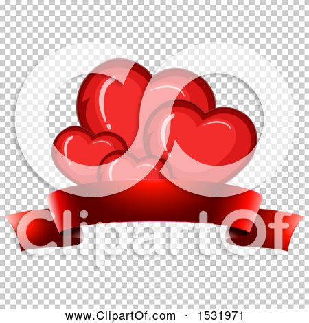 Transparent clip art background preview #COLLC1531971
