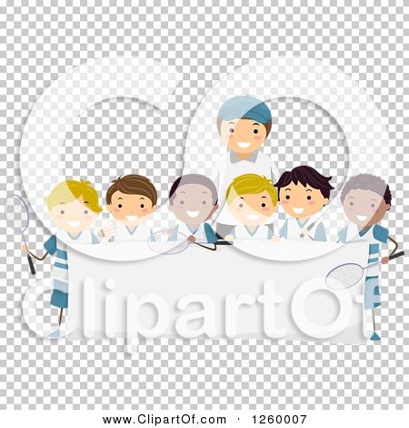 Transparent clip art background preview #COLLC1260007