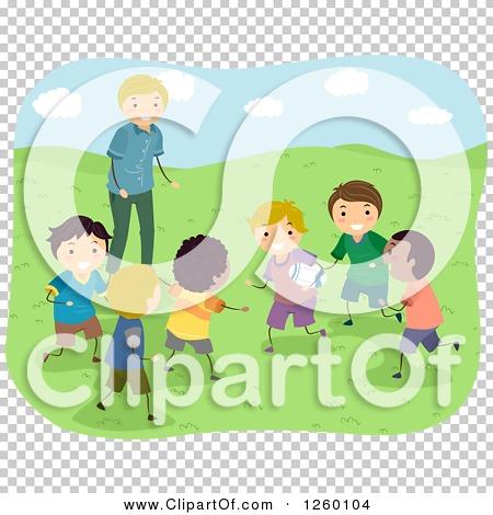 Transparent clip art background preview #COLLC1260104