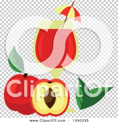 Transparent clip art background preview #COLLC1390335