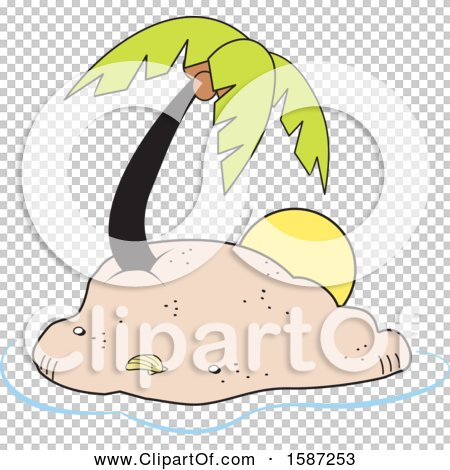 Transparent clip art background preview #COLLC1587253