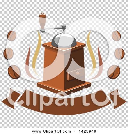 Transparent clip art background preview #COLLC1425949