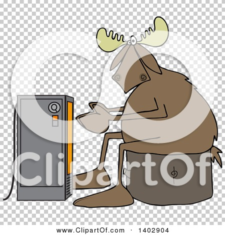 Transparent clip art background preview #COLLC1402904