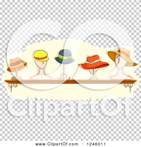 Transparent clip art background preview #COLLC1246011