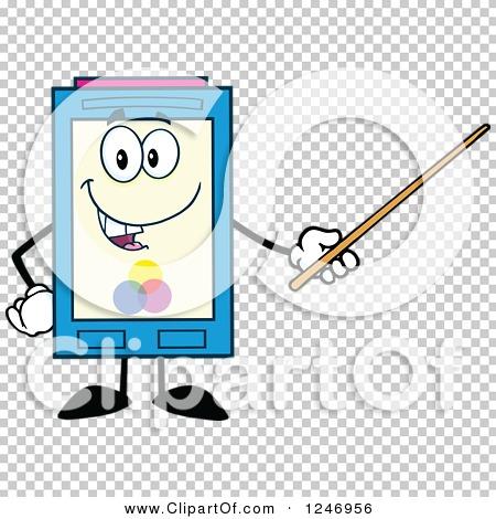 Transparent clip art background preview #COLLC1246956