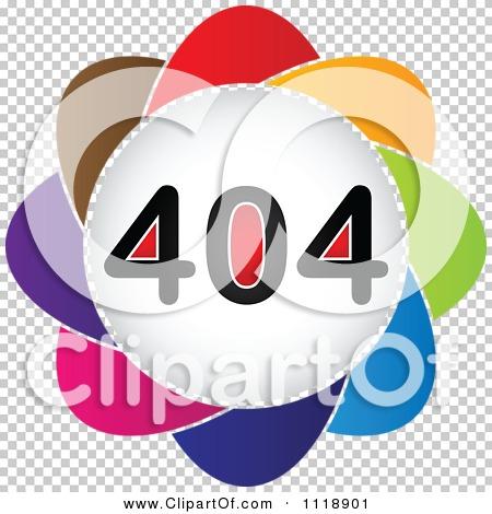 Transparent clip art background preview #COLLC1118901